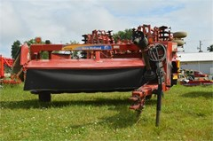 Windrower-Pull Type For Sale 2012 New Holland H7230