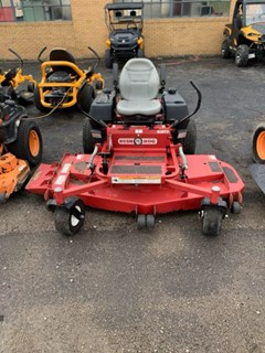 Zero Turn Mower For Sale Bush Hog M2673