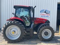 Tractor For Sale 2019 Case IH Maxxum 150 , 145 HP