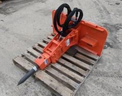 Hammer For Sale 2020 NPK PH-2