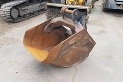 Excavator Bucket For Sale 2017 EMPIRE SK140S