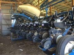 Planter For Sale 2011 Kinze 3660