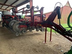 Planter For Sale 2014 Case IH 1255