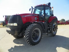 Tractor For Sale 2013 Case IH 180 , 180 HP