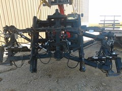 Sprayer Booms For Sale Misc