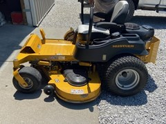 Zero Turn Mower For Sale 2018 Hustler RaptorSD 26 , 26 HP