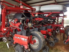 Planter For Sale 2013 Case IH 1250