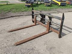 Loader Fork For Sale JRB WA200/250/320F