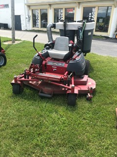 Zero Turn Mower For Sale 2001 Ferris IS4000 , 31 HP