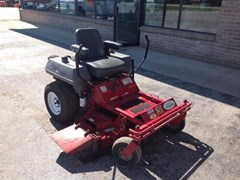 Zero Turn Mower For Sale Other ZKW481.70 , 17 HP
