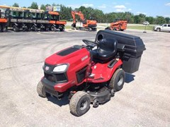 Riding Mower For Sale Craftsman T3000 , 22 HP