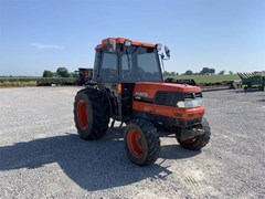 Tractor For Sale Kubota L4200 , 45 HP