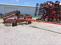 Tillage For Sale Unverferth ROLLING HARROW 220