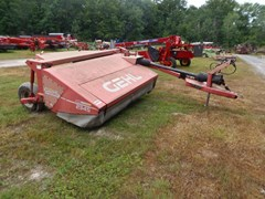 Mower Conditioner For Sale Gehl DC2345
