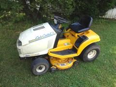 Riding Mower For Sale Cub Cadet LT2042 , 18 HP