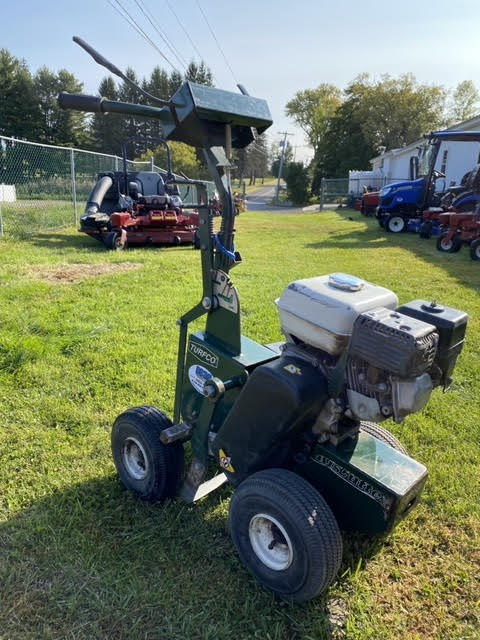 Turfco 85530 Sod Cutter For Sale