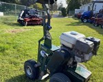 Sod Cutter For Sale:  Turfco 85530