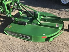 Rotary Cutter For Sale 2019 Frontier RC2060
