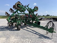 Sprayer For Sale Great Plains NP40