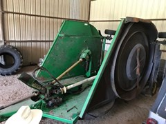 Rotary Cutter For Sale 2004 John Deere CX20