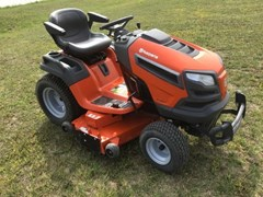 Riding Mower For Sale 2013 Husqvarna GT 48XLS