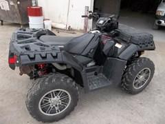 ATV For Sale 2011 Polaris 550 EFI 4 wheeler