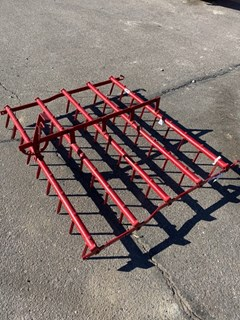 Drag Harrow  McFarlane 5 FT