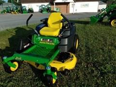 Zero Turn Mower For Sale 2015 John Deere Z435 , 25 HP