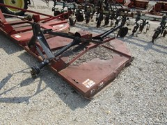 Rotary Cutter For Sale M & W PC715