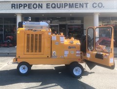 Stump Grinder For Sale Bandit 2890 , 165 HP