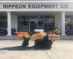 Stump Grinder For Sale Bandit SG-40 , 38 HP