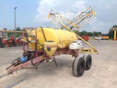 Sprayer For Sale Century 500-TRL-0024-100