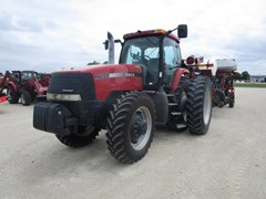 Tractor For Sale Case IH MX 220 , 220 HP