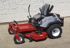 Zero Turn Mower For Sale 2020 Exmark QZS708GEM50200