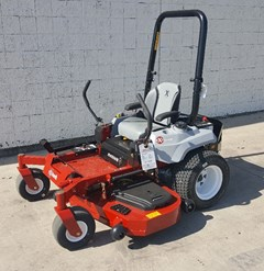 Zero Turn Mower For Sale 2021 Exmark RAE708GEM60300