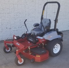 Zero Turn Mower For Sale 2020 Exmark LZE742GKC604A3