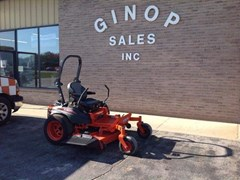 Zero Turn Mower For Sale 2019 Kubota Z421KWT-60 , 24 HP