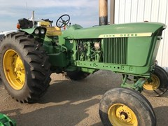 Tractor - Utility For Sale John Deere 3010 , 55 HP