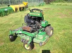 Lawn Mower For Sale 2017 John Deere 652R