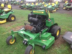 Lawn Mower For Sale 2017 John Deere 652R