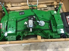 Attachments For Sale 2019 John Deere 54D