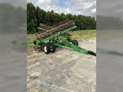 Tillage For Sale J&M Manufacturing Co. Inc TF212