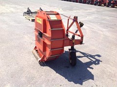 Attachments For Sale Other BW300