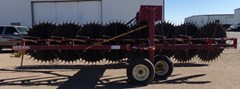 Hay Rake-Wheel For Sale 2010 Darf 917W