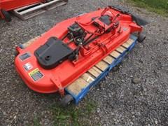 Mower Deck For Sale 2018 Kubota RCK60B23BX