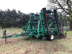 Vertical Tillage For Sale 2013 Great Plains 3000TM
