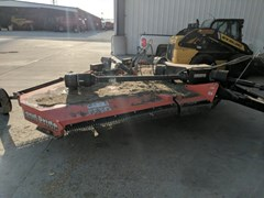 Rotary Cutter For Sale 2018 Land Pride RCM3715