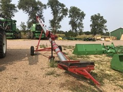 Auger-Portable For Sale 2018 Other 10X31