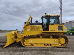 Crawler Tractor For Sale 2020 Komatsu D65PX-18