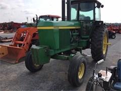 Tractor For Sale 1974 John Deere 4430 , 149 HP